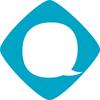 Luniq_Wohnen wie wir Logo